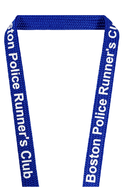 Custom Tube Lanyards