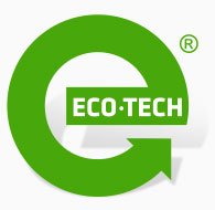 Eco Friendly Technology Option