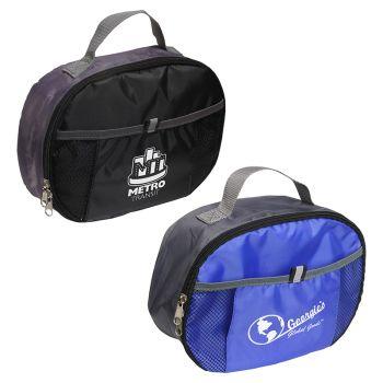 The Polar Lunch Bag