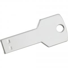 Key Flash Drive 4GB
