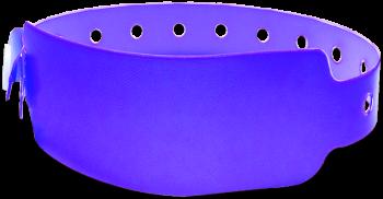 Trans Purple