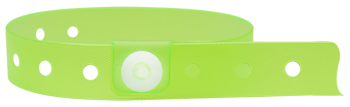 Trans Green
